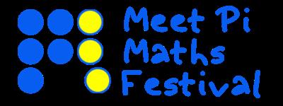 Meet Pi Maths Festival