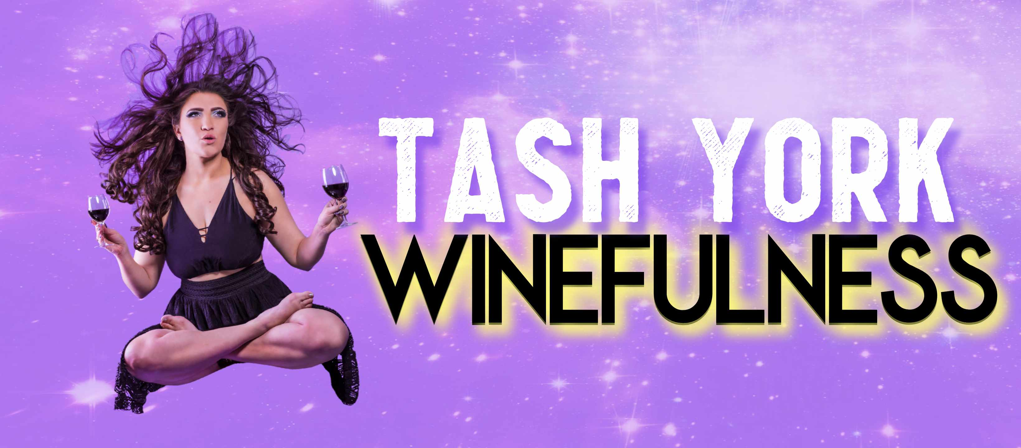 Tash York Winefulness- Photography by Alexis Desaulniers-Lea Photography