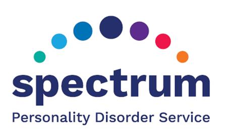 spectrumbpd.com.au