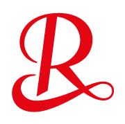 Rosanna Logo