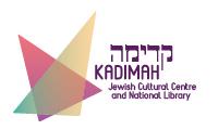 Kadimah