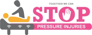 #stopthepressure