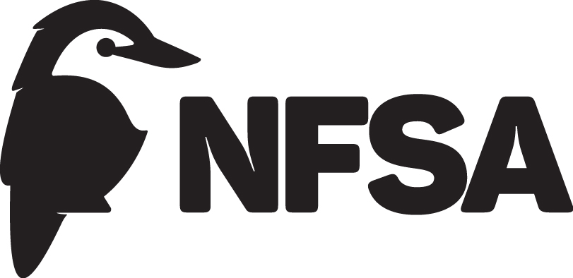 Visit the NFSA website