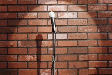 trybooking basement comedy club saturdays